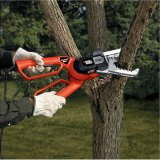 Best Electric Chainsaw 2016: Buying Guide