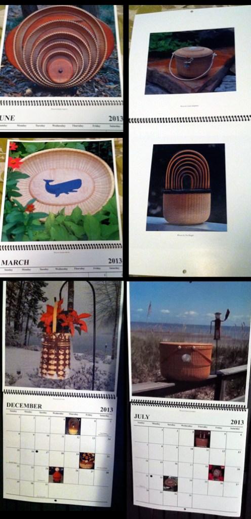 calendar-cottage-girls-baskets-inside