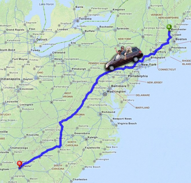 map-nh-to-atlanta-basketry-convention-2013