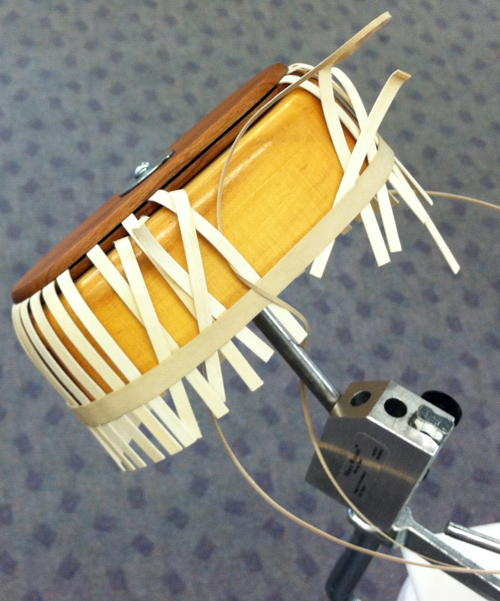 basketmaking-weaver-trip