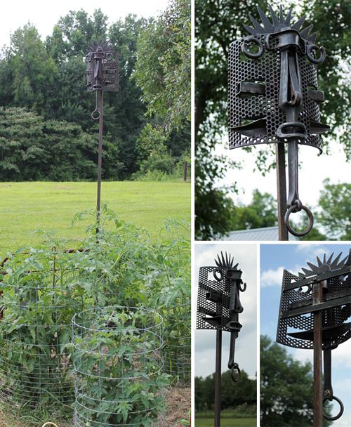 iron-crow-garden-sculpture-joe-derobertis