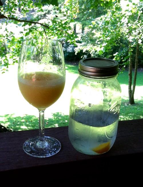 moonshine-hillbilly-smoothie