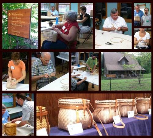 workshop-pics-john-c-campbell