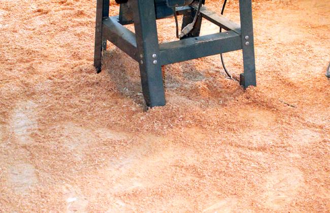 sawdust-workshop-2013