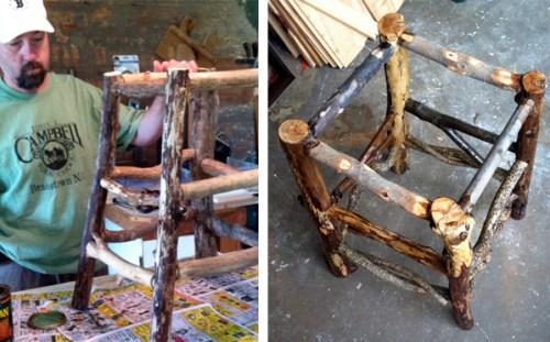 woven-stool-prime