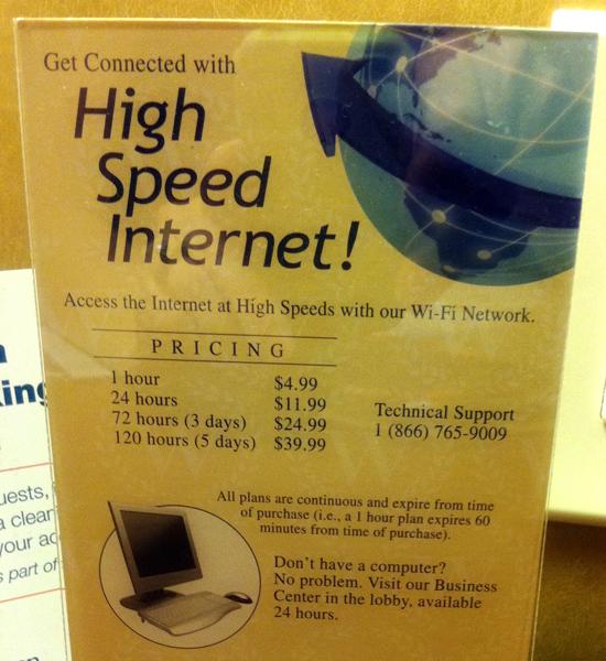 internet-new-york