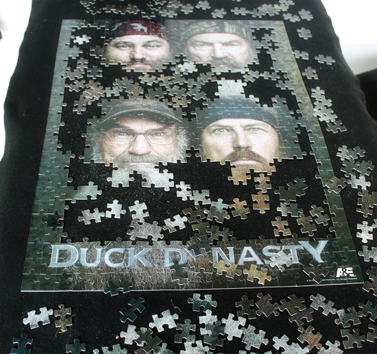 duck-dynasty-puzzle