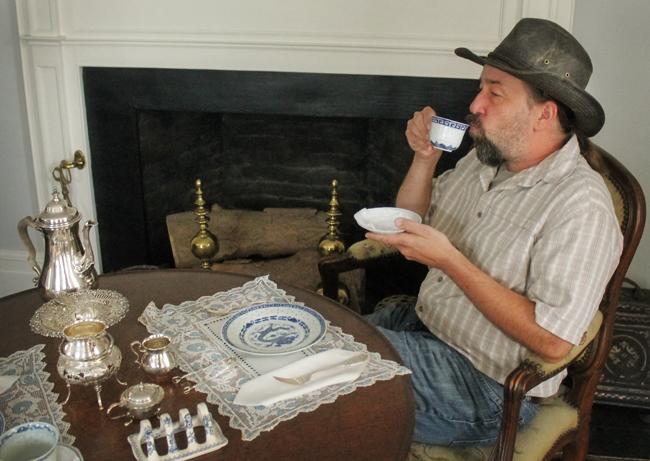 macy-house-basket-workshop-tea