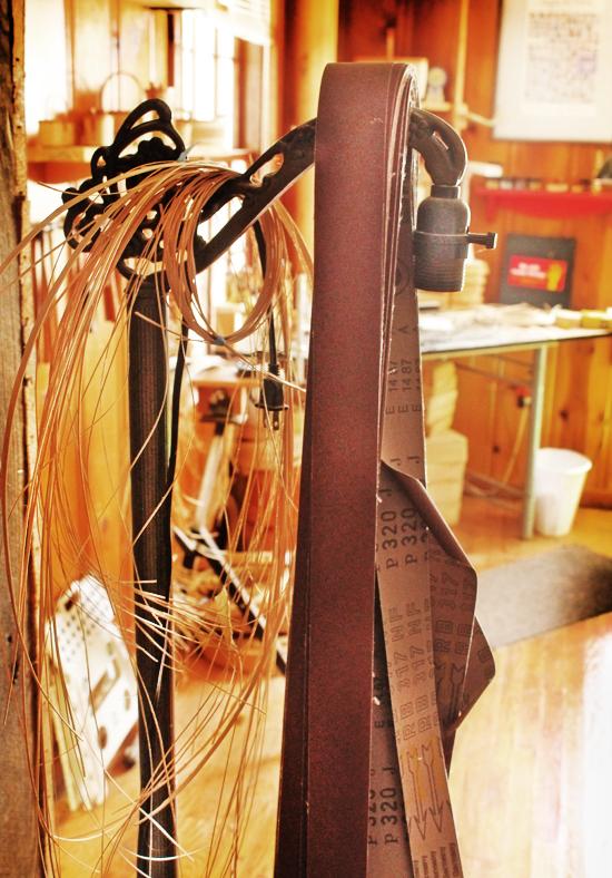 lamp-base-basket-weavers