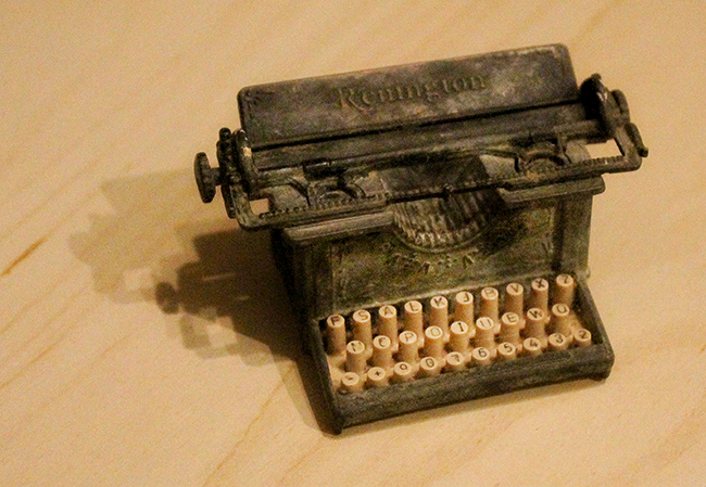remington-typewriter-sharperner