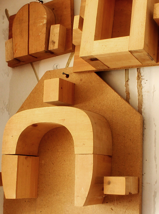 molds-cherry-handle-baskets-eric-taylor