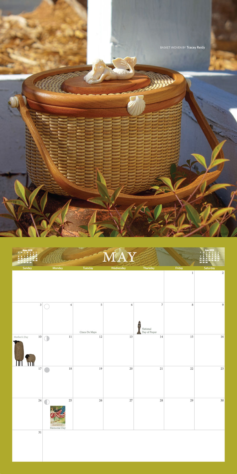 Calendar Girl May : Better late than sorry may s calendar girl miss tracey
