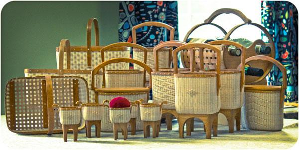 goddess-workshop-5-baskets