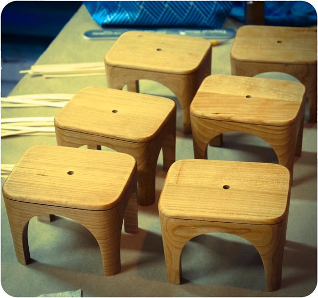 godesses-basket-workshop-2-base