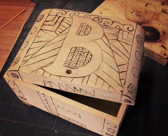 redneck-bootcamp-box-B