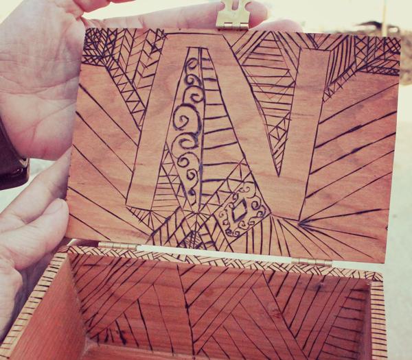 redneck-bootcamp-box-basket-in
