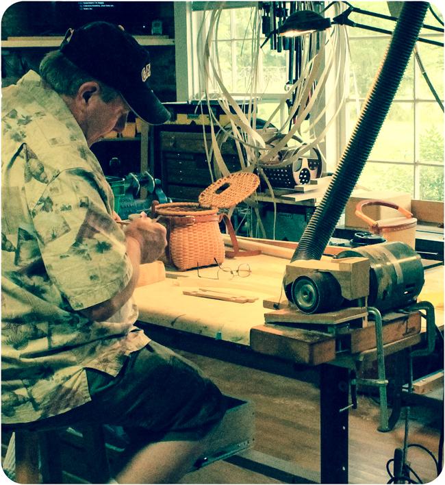 workshop-1-mark-89