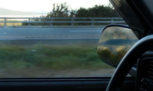 pittsburg-newhampshire-drive