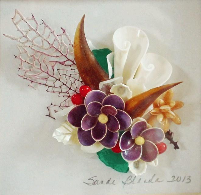 shell-art-sande-blanda-2013