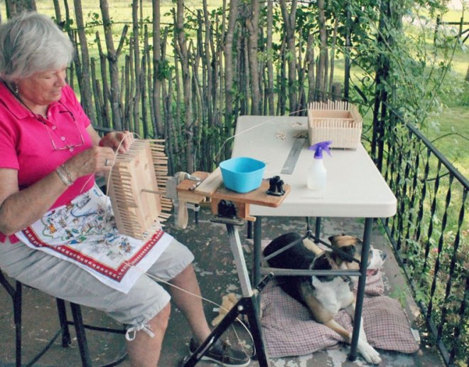 summer-basket-workshop-2015-sue-jax