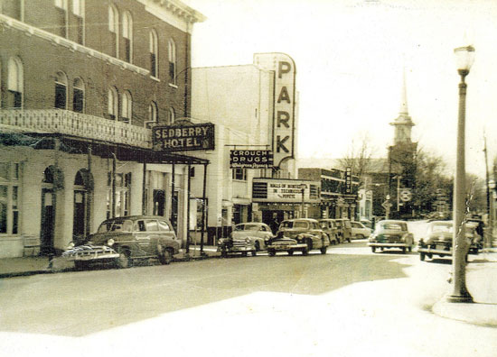 mcminnville-town-park-theater-1950-tennessee