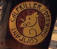 calfkiller-beer-logo