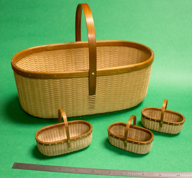 mail-baskets-full-small-minis-web