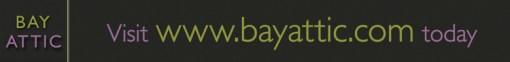 visit bayattic