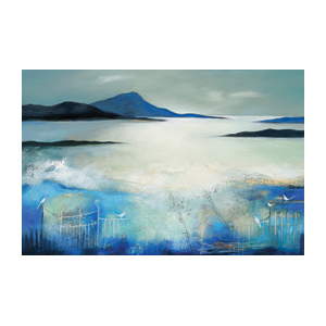 blue-noon-art-print-by-lesley-mclaren.jpg