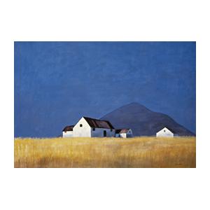 white-barns-giclee-fine-art-print-by-edwin.jpg