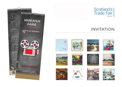 doricmor-trade-show-invitation_page_1