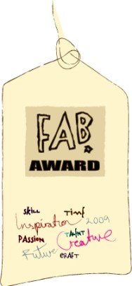 fab-award
