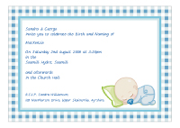 baptism-wording-2-small1
