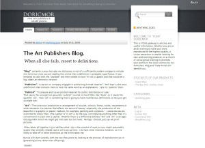 Publishers_blog