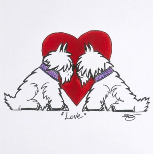 LOVE_DUGS