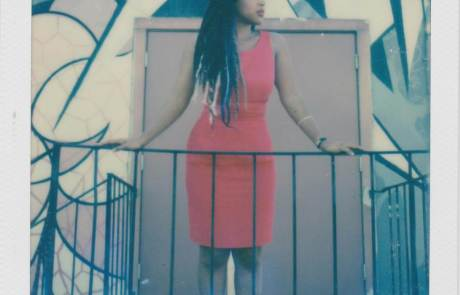 """Meet soulful San Jose jazz singer Jackie Gage and hear single """"It's Your Love"""" now"""