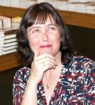 Kate Pearce - Beau Monde Author headshot