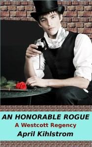 An Honorable Rogue_MEMBER