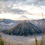 Photo Journal: Mount Bromo
