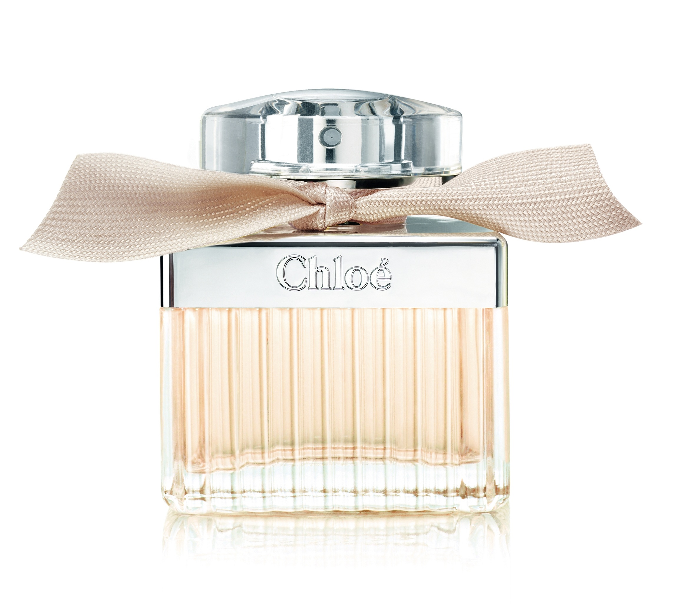 Perfumes Chloe A Sense Of Chloé Chloés Signature Scent The Beauty