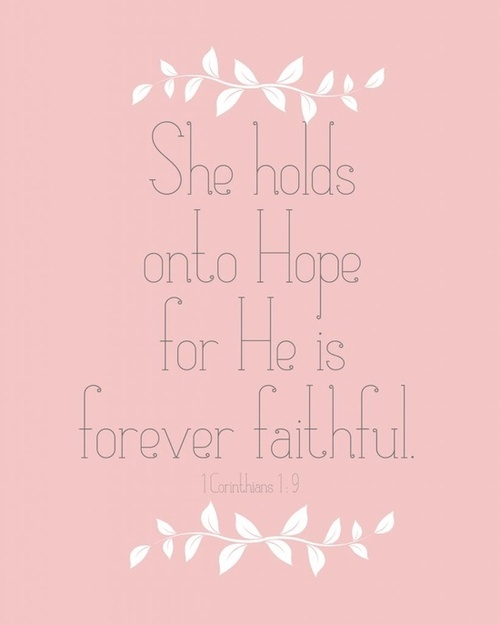 God Is Within Her She Will Not Fall Wallpaper To Fall In Love With God Is The Greatest Romance To Seek