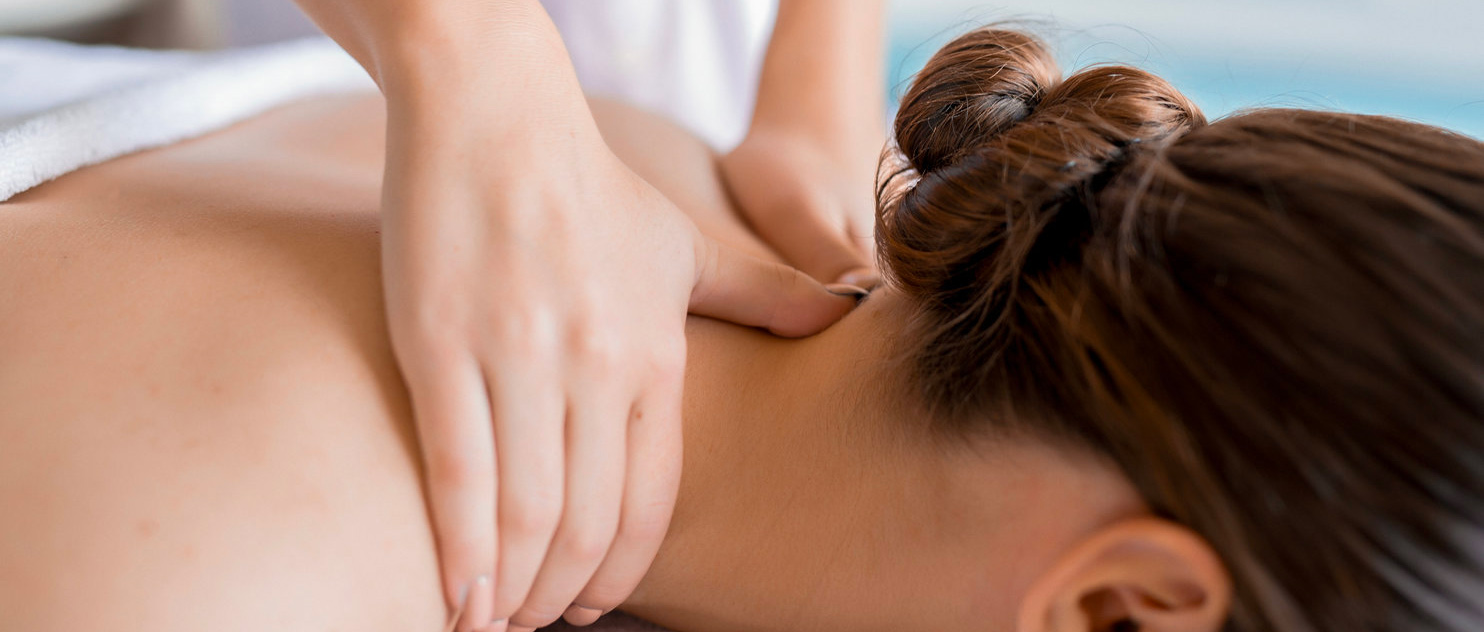 Salon De Massage Nue Beauty Treatments Manicures Massages Facials And Waxing In