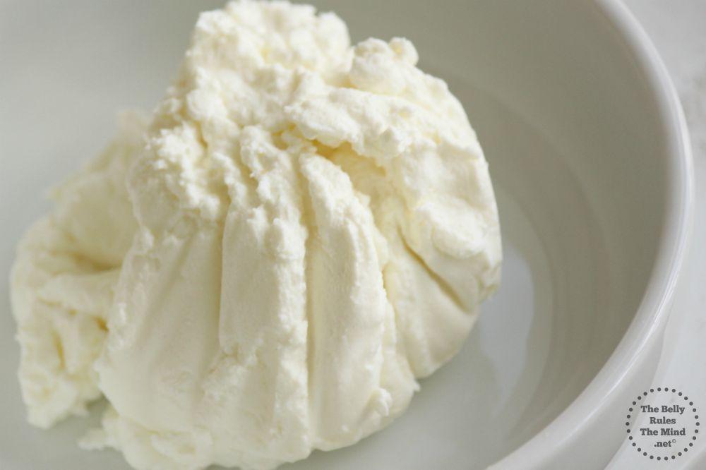 hung yogurt