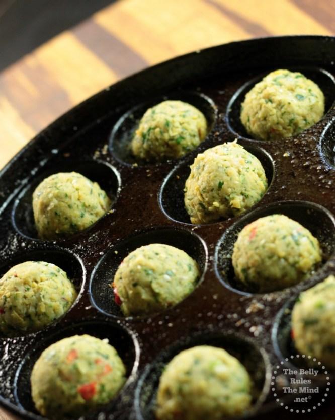Cooking Falafel1