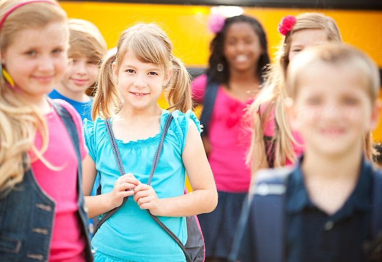 Central Florida\u0027s Premier After School Program - pm wells charter academy