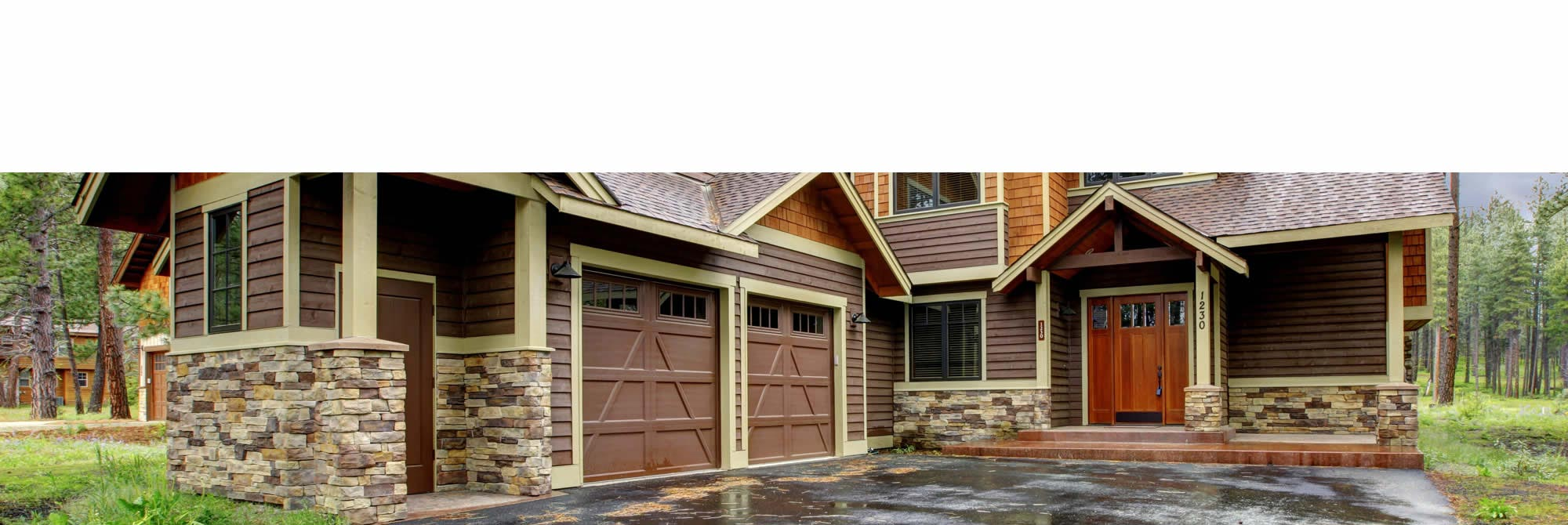 Garage Door Repair Queen Creek Az Door Repair Everett Garage Door Repair