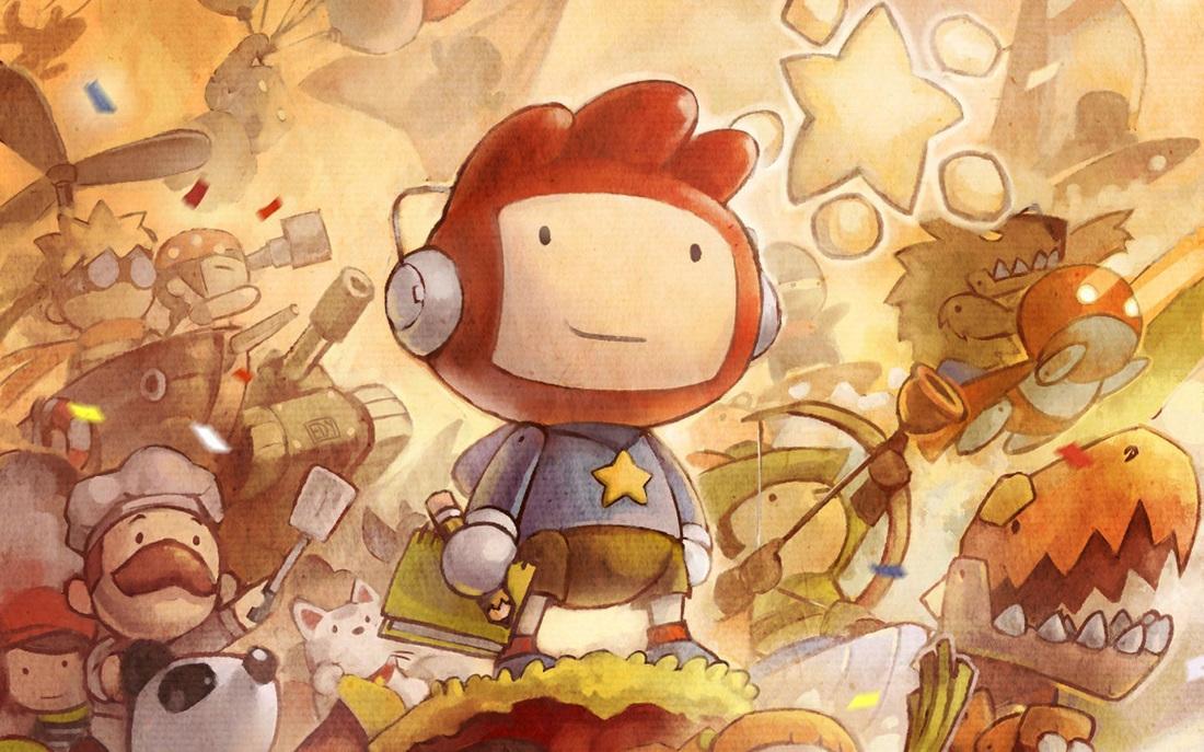 Animal Crossing New Leaf Wallpaper Giochi Nintendo3ds I Giochi Pi 249 Belli Del Mondo