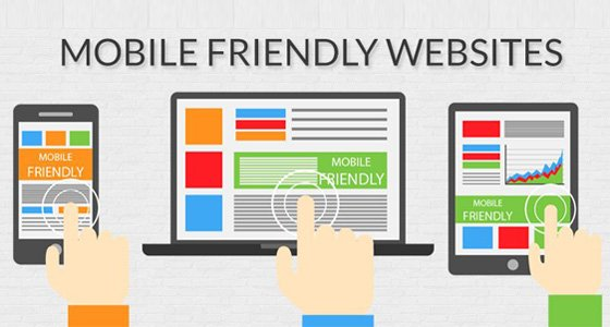 Why It\u0027s Crucial to Have a Mobile-Friendly Website With a Responsive - Responsive Media