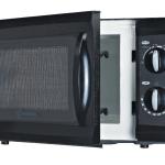 Westinghouse WCM660B Microwave