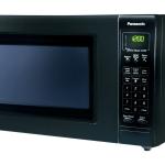 panasonic-nn-h765bf-genius-microwave